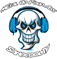 SandcoolTV Merchandise – SandcoolTV Merchandise