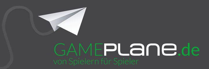 Gameplane Kaufladen - Bei Gameplane schreiben wir als Spieler für Spieler. Im Kaufladen gibt es für all die Gamer unter euch, die die Gamer bei Gameplane verehren und gerne der Welt präsentieren wollen, die passenden Items.