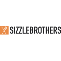 SizzleBrothers Merchandise Shop – SizzleBrothers Merchandise Shop