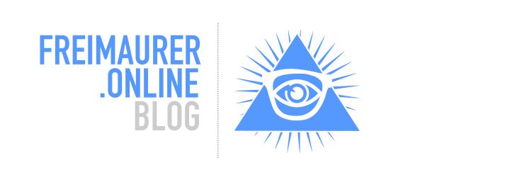 www.freimaurer.online