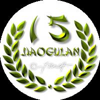 Jiaogulan – Jiaogulan