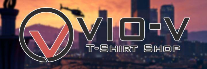 Vio Entertainment - Bereits seit 2009 ist Vio-Reallife mit einer Spielercommunity von ca. 70.000 registrierten Spielern einer der groessten Multi Theft Auto - Sever Deutschlands.