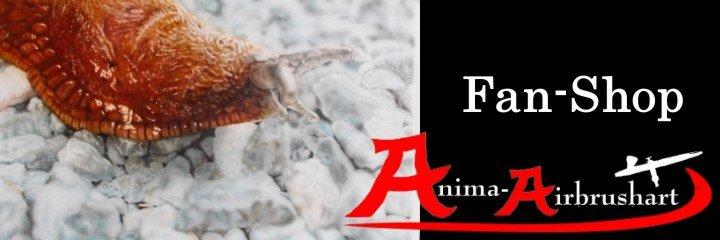 Anima-Airbrushart