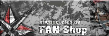 Miche Cortes
