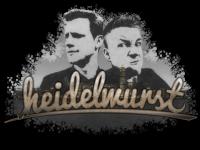 Heidelwurst – Heidelwurst