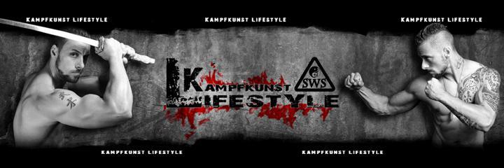 Kampfkunst Lifestyle Shop - Endlich auch den Kampfkunst Lifestyle nicht mehr nur im Herzen tragen sondern jetzt auch auf den Klamotten. DerKampfkunst Lifestyle jetzt für jeden sichtbar mit dem KAMPFKUNST LIFESTYLE SHOP.
