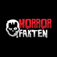 Horror Fakten – Horror Fakten
