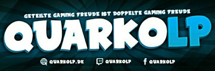 QuarkoLP Fanshop -