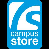 CampusStore Hof – CampusStore Hof