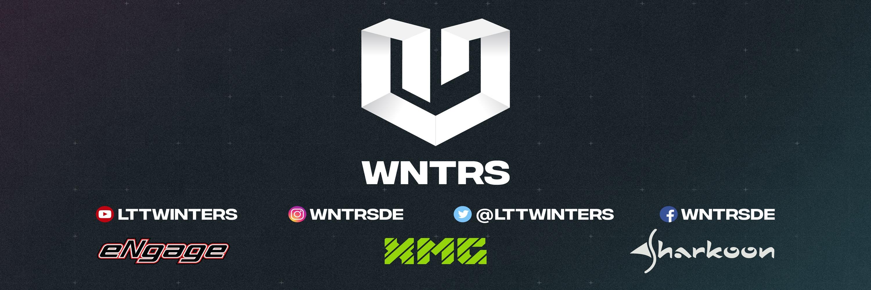 LttWinters