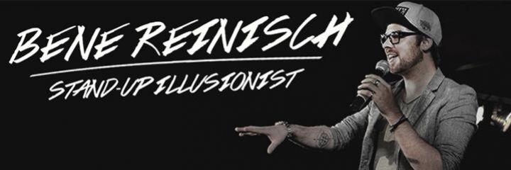 Bene Reinisch Official Merchandising -