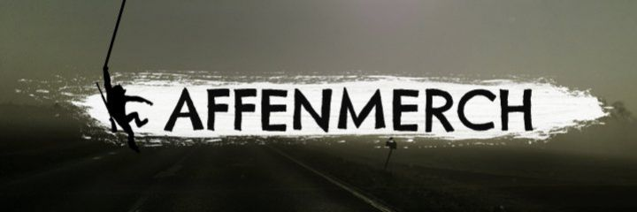 AFFENMERCH