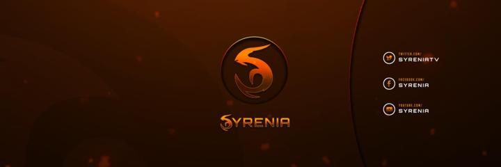 Syrenia