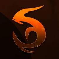Syrenia – Syrenia