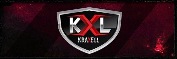 KXL Community Shop - Hier kannst du beweisen, dass du zur #KXLARMY gehörst! Trage KXL nicht nur im Herzen, sondern auch an deiner Haut!