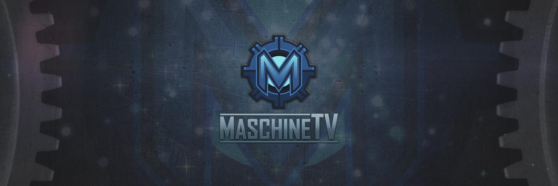 """MaschineTV Fanshop - Ein Traum für Fans wird wahr! Es gibt nun unterschiedliche Produkte, die mit der Marke """"MaschineTV"""" verbunden sind, ab sofort zu kaufen! Jede Werbung die du heute auf die Straße trägst kann uns dabei helfen morgen schon ganz groß sein. Danke dafür!"""