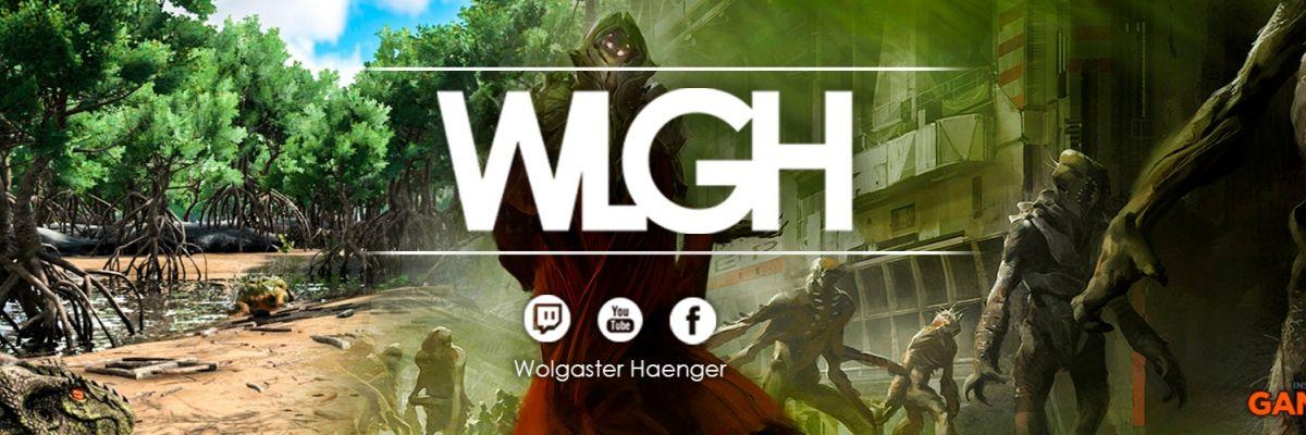Wolgaster Haenger - Du willst auch den Haengerstyle? Dann schlag jetzt zu! Twitch.tv Wolgaster_Haenger