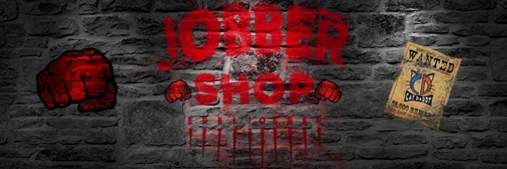 Edeljobber Shop
