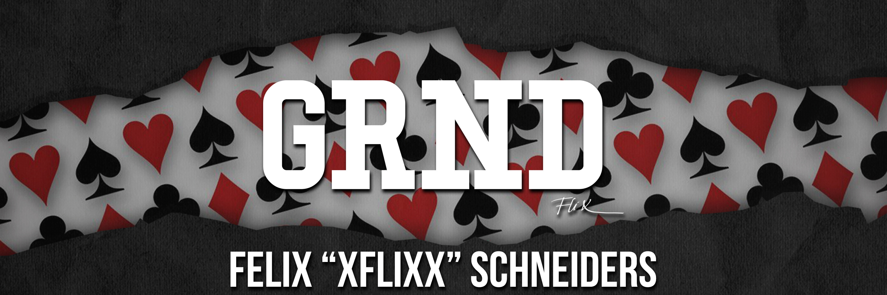 The #grindingitup Shop - Support and represent the #grindingitup Poker community with our official gear!