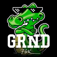 The GRND Shop – The GRND Shop