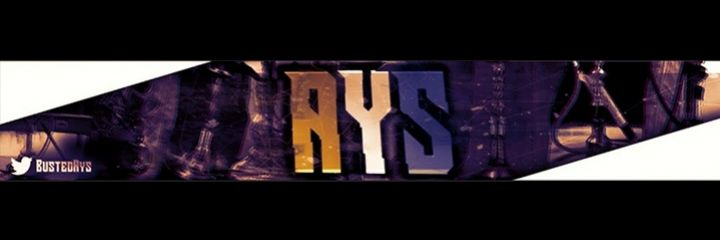 AYS Official Merchandise