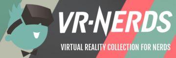 VR Nerds