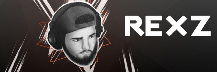 Rexz Official Merch