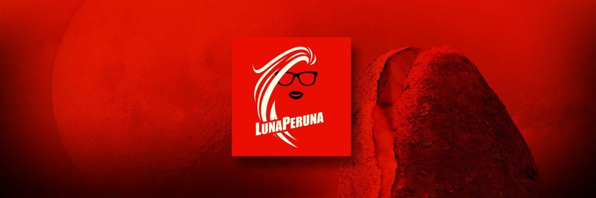 LunaPeruna Official Merchshop - Community-Stuff rund um die Mondkartoffel und ihre Twitch-Streams als auch ihre Videos & Vlogs auf ihrem YouTube-Kanal.
