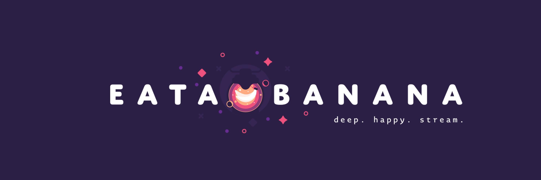 Eatabanana Merchandising