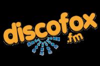 Discofox.FM – Discofox.FM