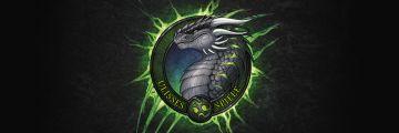 Ulisses' Drachenhort