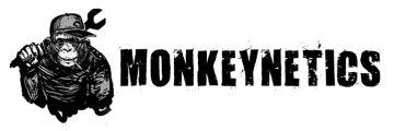 Monkeynetics store