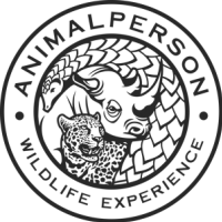 ANIMALPERSON – ANIMALPERSON
