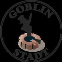Goblinstadt – Goblinstadt