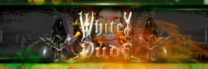 WhiteyDude -