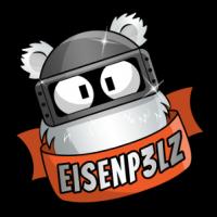 Eisenp3lz Merchandise – Eisenp3lz Merchandise