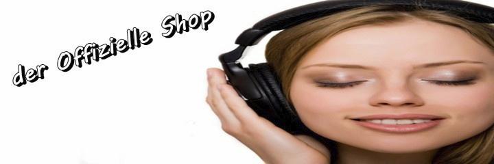 shop.hitkanal.fm