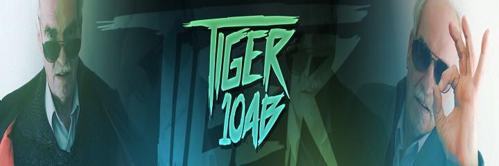Tiger10ab Merchandise Shop - Der offizielle Tiger10ab Merch Shop auf getshirts.de