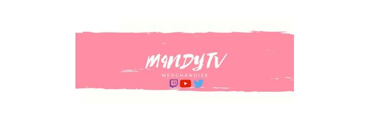 M4ndyTV
