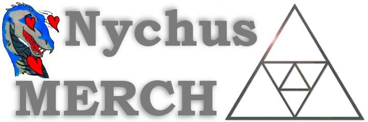 Nychus Gaming - Danke für deinen Support! :)
