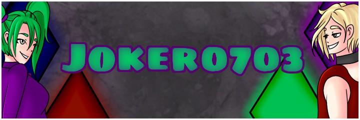 joker0703-Shop