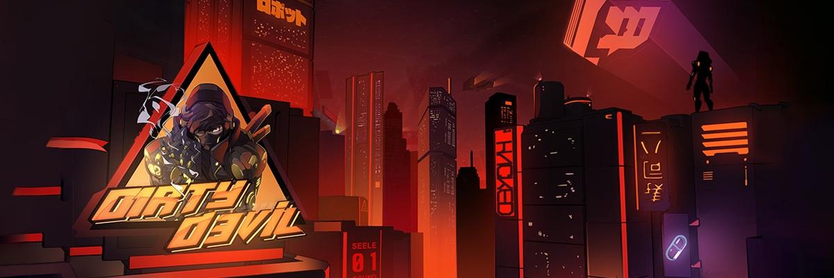 LootGeil Merch - Jeder Gamer ist auf der ewigen suche nach dem Perfekten Loot. Nun nicht nur für die Digitalen Charaktere sondern auch für zuhause gibt es Epischen Loot im Ninja Style.