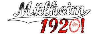 Fanshop Rot Weiss Muelheim