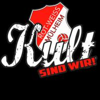Fanshop Rot Weiss Muelheim – Fanshop Rot Weiss Muelheim