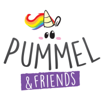 Pummel & Friends – Pummel & Friends