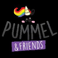 Pummel & Friends – Pummel & Friends