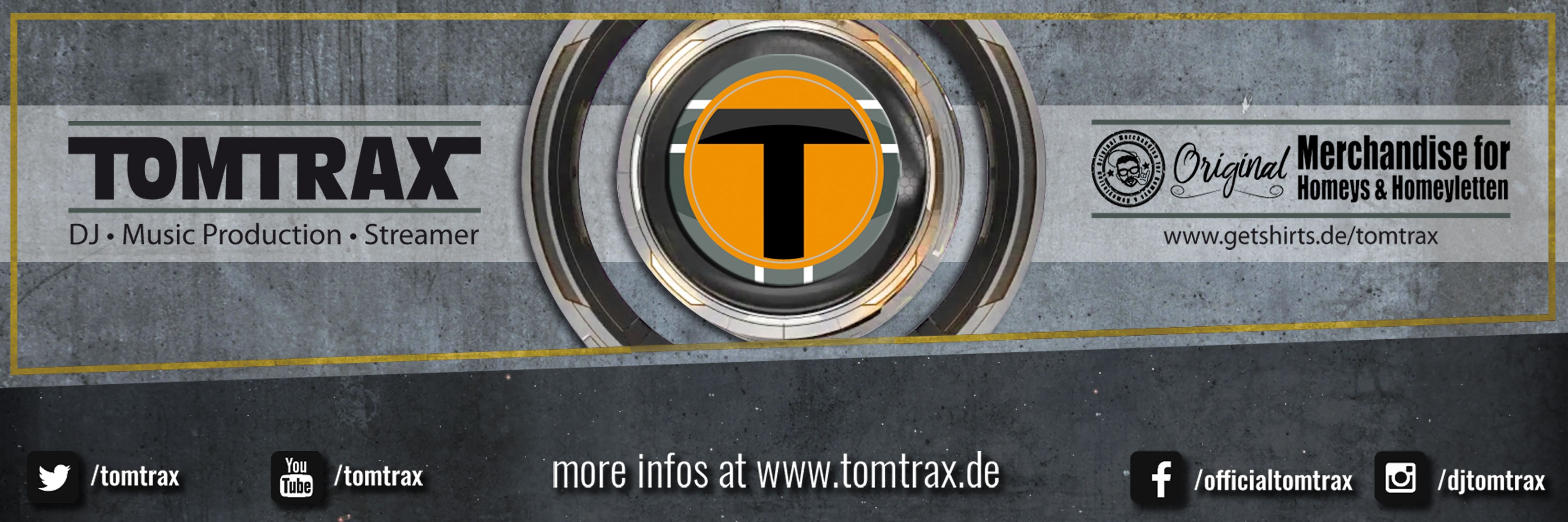 Tomtrax