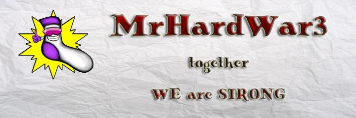 MrHardWar3