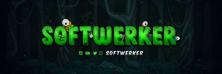 Softwerker