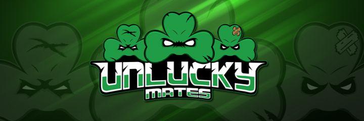 unlucky Mates